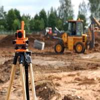 Heavy Construction Services Manufacturers