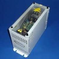 Static Control Systems Manufacturers