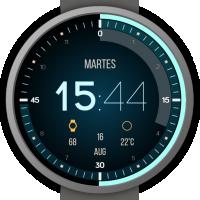 Digital Watch Manufacturers