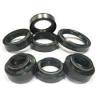 Shock Absorber Seal Manufacturers