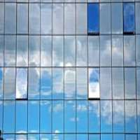 Glass Elevation Manufacturers
