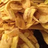 Banana Chips Manufacturers
