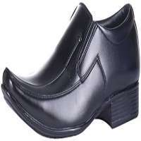 PVC Formal Shoes Manufacturers