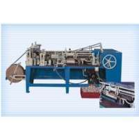 Paper Mill Machinery Importers