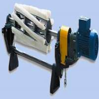 输送带清洁刷 制造商