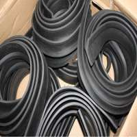 Rubber Gate Seals Importers