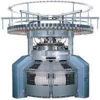圆形编织机 制造商