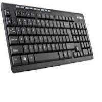 Multimedia Keyboard Manufacturers