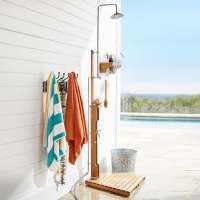 Outdoor Shower Importers