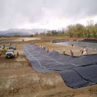 Geomembrane Cover Manufacturers