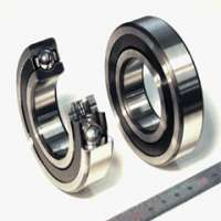 Bearing Seal Importers