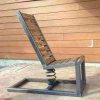 春天的椅子 制造商