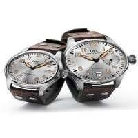 Wrist Watch Set Manufacturers