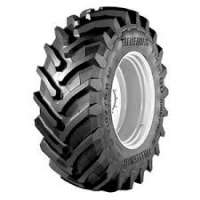 Agricultural Tire Manufacturers
