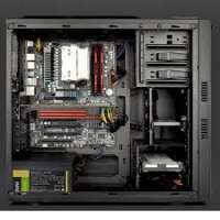 Computer Chassis Manufacturers
