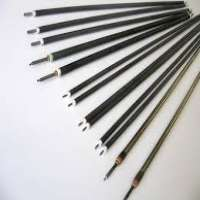 Straight Heating Element Manufacturers