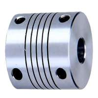 Shaft Couplings Manufacturers