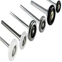 Door Rollers Manufacturers