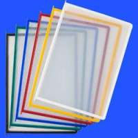 Plastic Frame Manufacturers