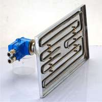 ESP Heater Manufacturers