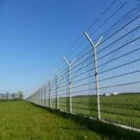 Electric Fence Manufacturers