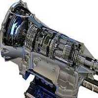 Automatic Transmission Systems Importers