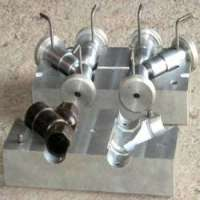 Investment Casting Die Manufacturers