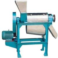 Pulping Machine Manufacturers