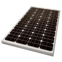 Solar Mono Panel Manufacturers