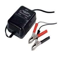 密封铅酸电池充电器 制造商