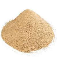 Wood Dust Manufacturers