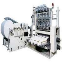 Paper Converting Machine Importers