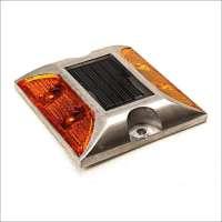 Solar Road Marker Manufacturers