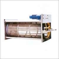 旋转式水过滤器 制造商