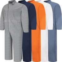棉花连衫裤 制造商