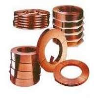 铜锻件 制造商