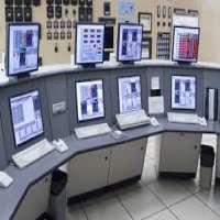 分布式控制系统 制造商