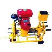 Rail Drilling Machine Manufacturers