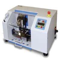 Notch Cutting Machine Manufacturers