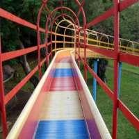 Roller Slide Manufacturers