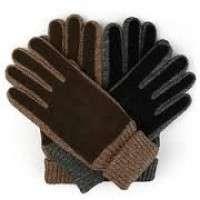 麂皮手套 制造商