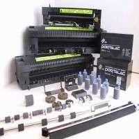 喷墨打印机部件 制造商