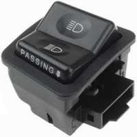 Headlight Switches Manufacturers