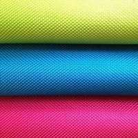 聚氨酯涂层织物 制造商