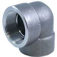 Forged Elbow Manufacturers