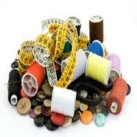 裁缝工具 制造商