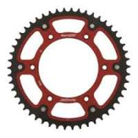 Motorcycle Sprocket Manufacturers