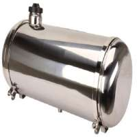 Diesel Fuel Tank Manufacturers