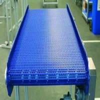 Modular Conveyor Belt Manufacturers