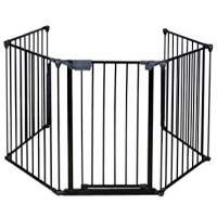 Safety Fence Importers